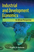 Industrial and Development Economics