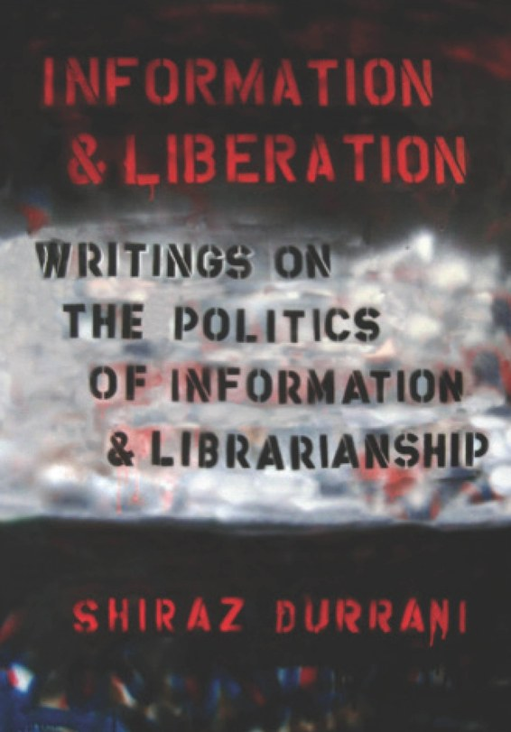 Information and liberation