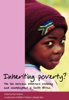 Inheriting Poverty?