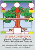 Integral Kumusha