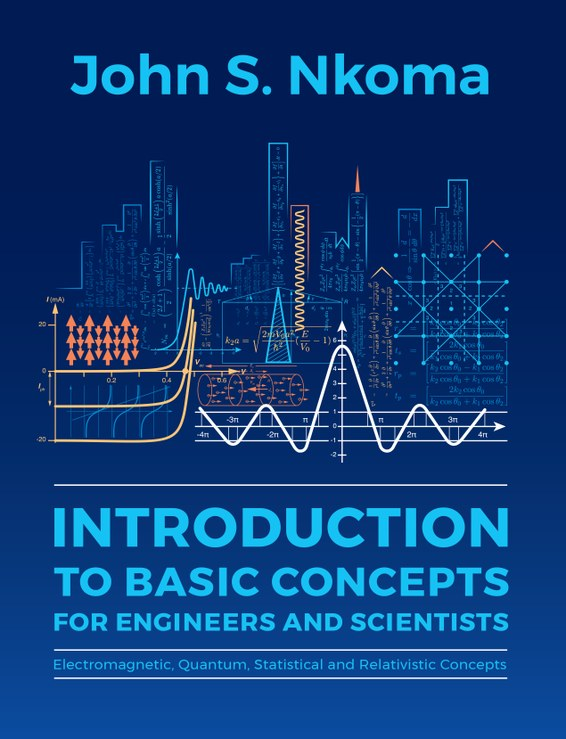 Introduction to Basic Concepts for Engineers and Scientists