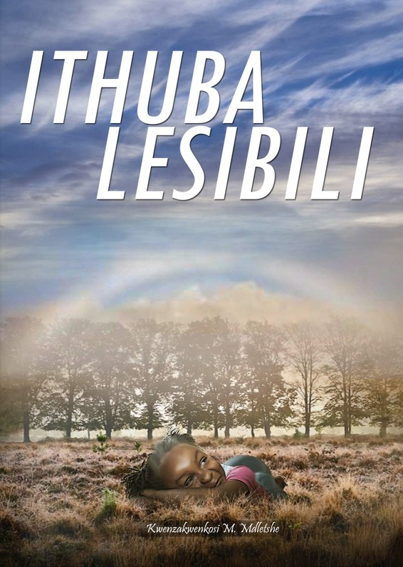 Ithuba Lesisili