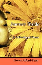 Journey Inside