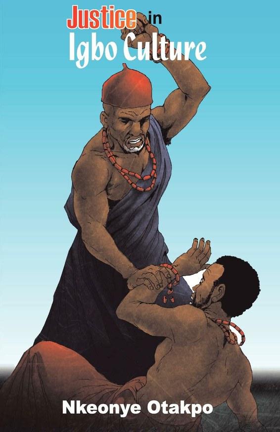 Justice in Igbo Culture