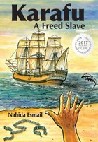 Karafu: A Freed Slave
