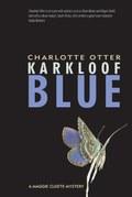 Karlloof Blue