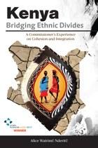 Kenya, Bridging Ethnic Divides