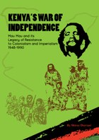 Kenya's War of Independence