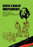 Kenya's War of Independence