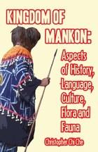 Kingdom of Mankon