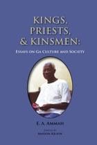 Kings, Priests, and Kinsmen