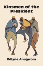 Kinsmen of the President