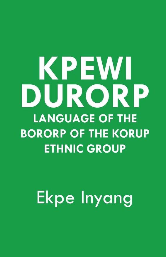 Kpewi Durorp