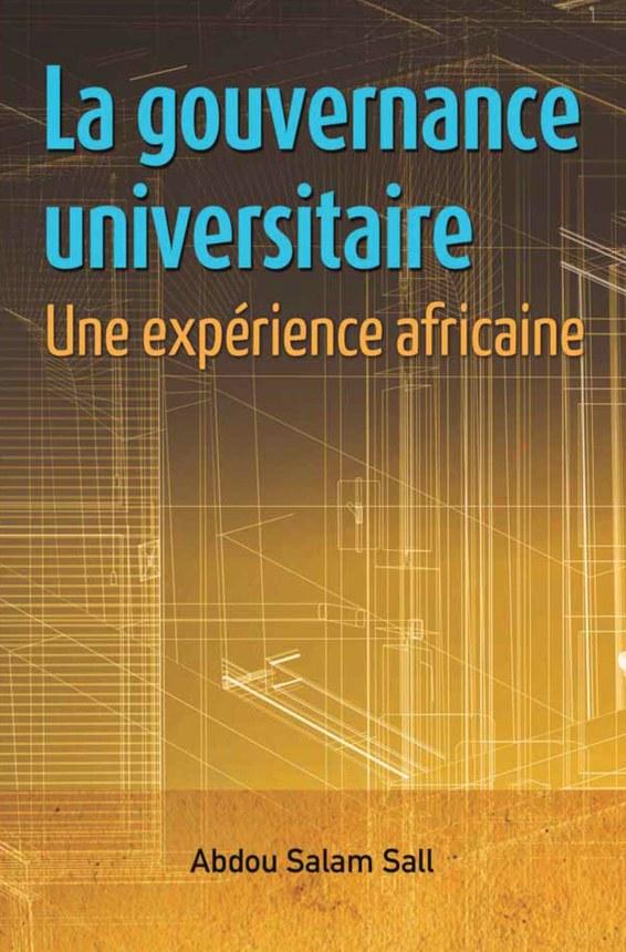 La gouvernance universitaire