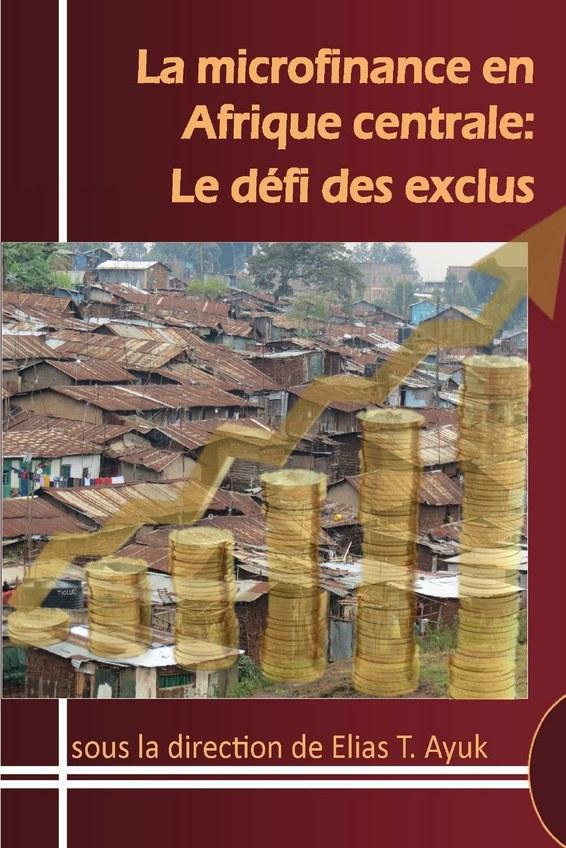 La microfinance en Afrique centrale: Le défi des exclus