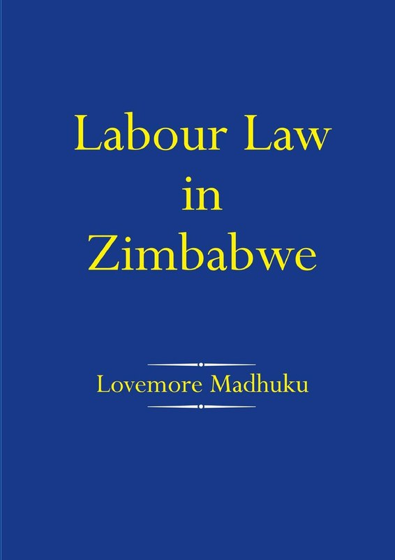 an introduction to the history of economic development in zimbabwe