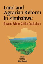 Land and Agrarian Reform in Zimbabwe