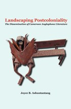 Landscaping Postcoloniality