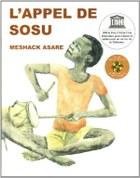 L'appel de Sosu (Sosu's Call)