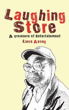 Laughing Store