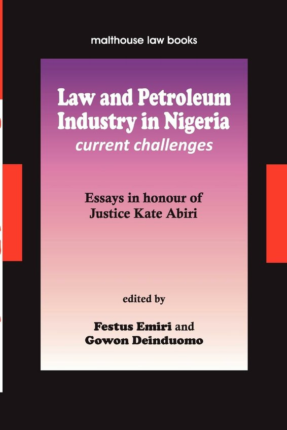 african books collective law and petroleum industry in ia law and petroleum industry in ia