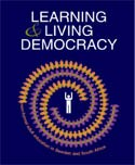 Learning and Living Democracy