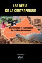Les defis de la Centrafrique