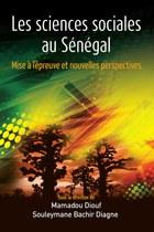 Les sciences sociales au Sénégal