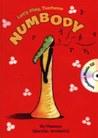 Let's Play Tucheze Numbody