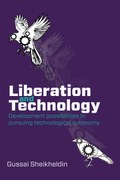Liberation and Technology