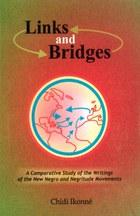 Links and Bridges