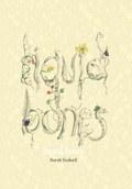 Liquid Bones