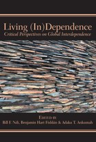 Living (In)Dependence
