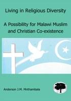 Living in Religious Diversity