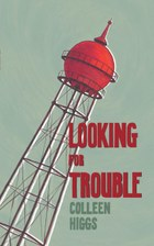 Looking for Trouble and other Mostly Yeoville Stories