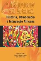 'Lusofonia' em Africa