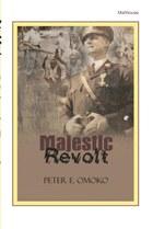 Majestic Revolt