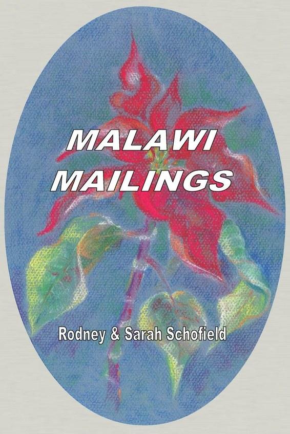 Malawi Mailings