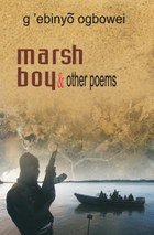 Marsh Boy and other Poems