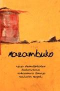Mazambuko