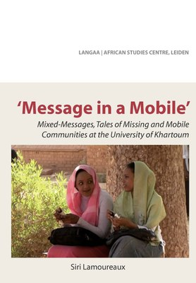 Message in a Mobile