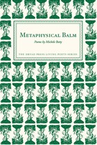 Metaphysical Balm