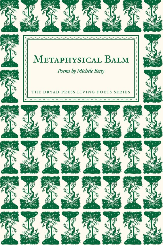 Metaphysical Balm