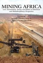 Mining Africa