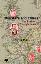 Ministers and Elders