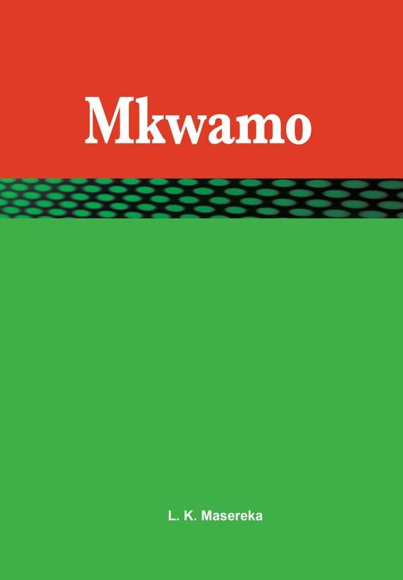 Mkwamo