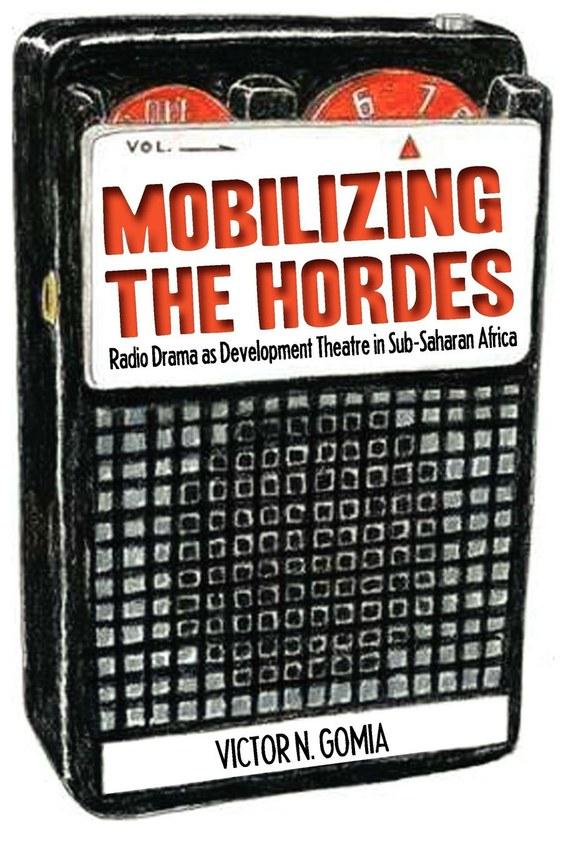 Mobilizing the Hordes