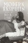 Modern Rasputin