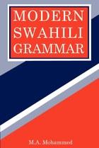 Modern Swahili Grammar
