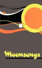 Moonsongs